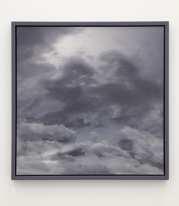 Untitled (sky 30)