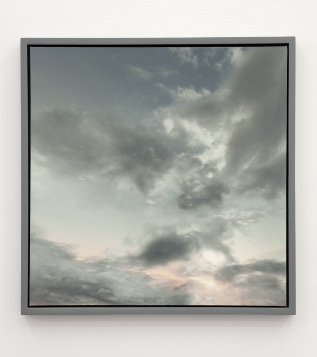Untitled (sky 34)
