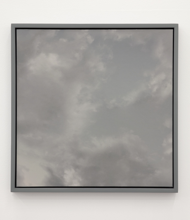 Untitled (sky 38)